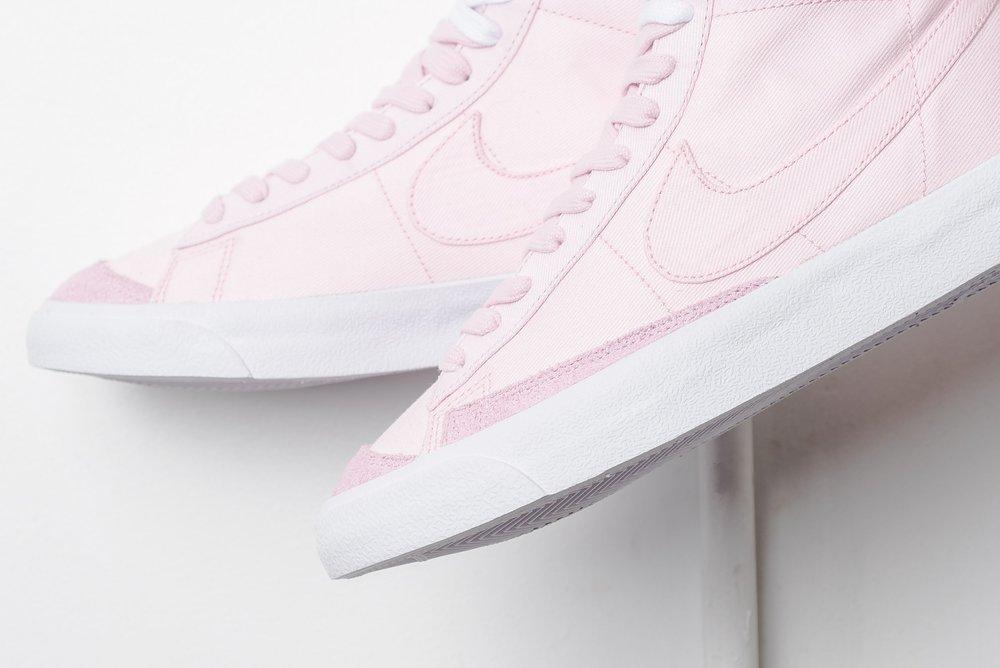 Nike_Blazer_Mid_77_Vintage_WE_Pink_Foam_cd8238-600_sneaker_politics_-5.jpg