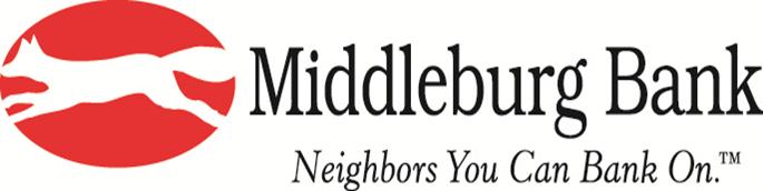 MiddleburgBank.png