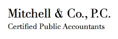 mitchell and co pc logo.png