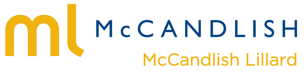 McCandlish_Logo_HiResJPG.jpg