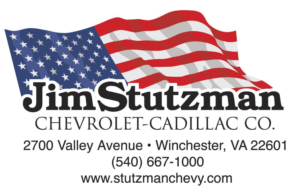 Stutzman Chevy-Cad Co Logo [2013] w address_rgb.jpg
