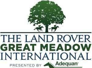 great meadow color.jpg