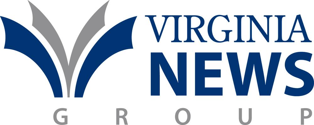 VNG_logo_2c_cmyk.jpg