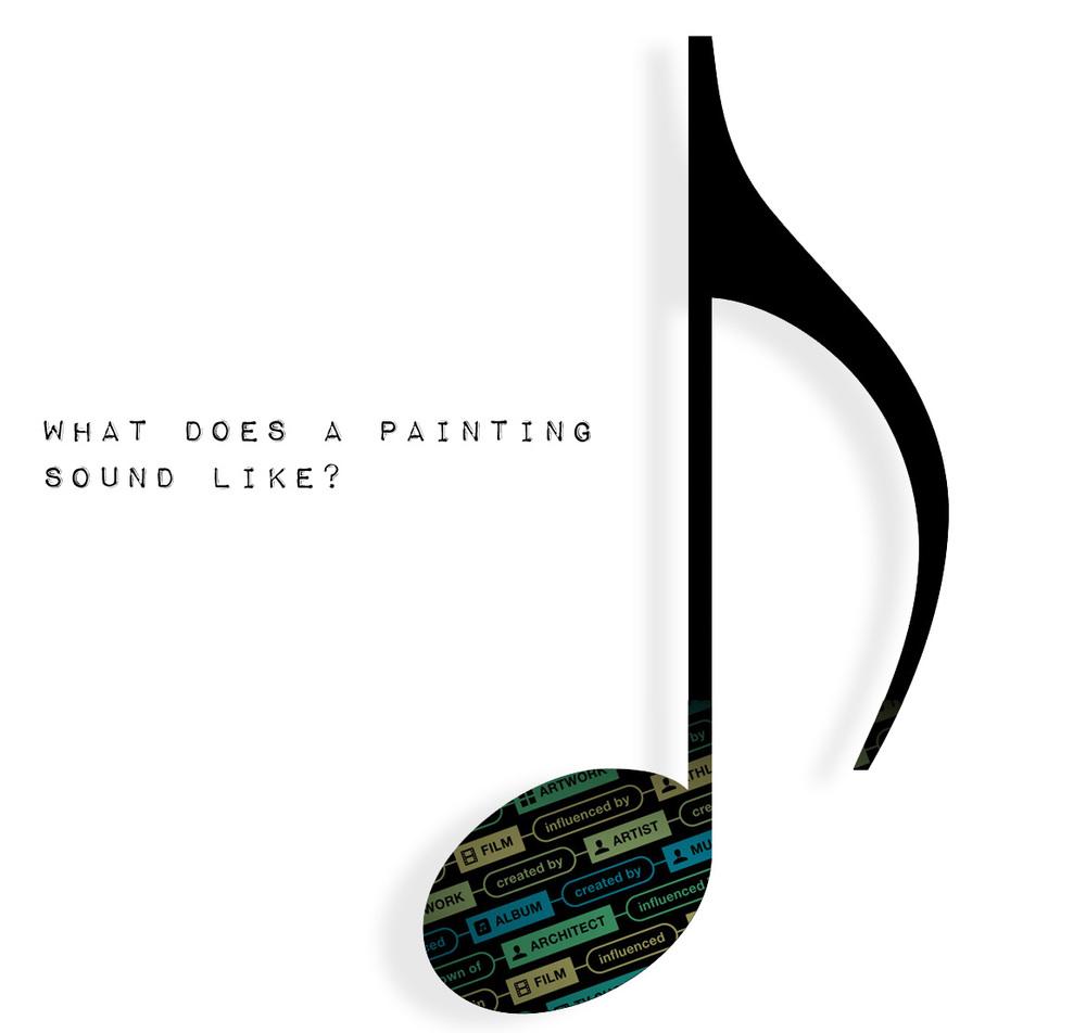 musicSoundsLike.jpg
