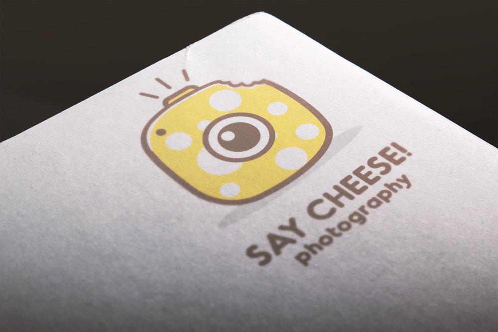 saycheesemockup.jpg
