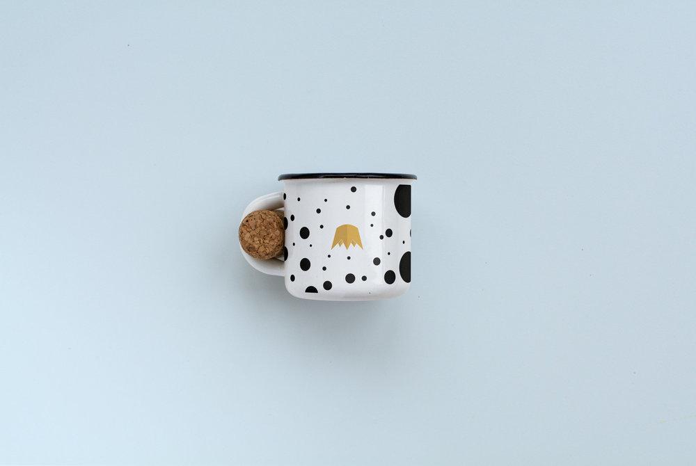mug+mock.jpg