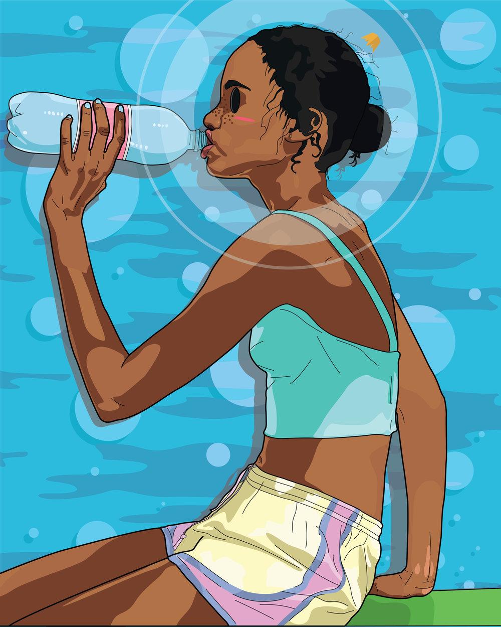 water-01.jpg