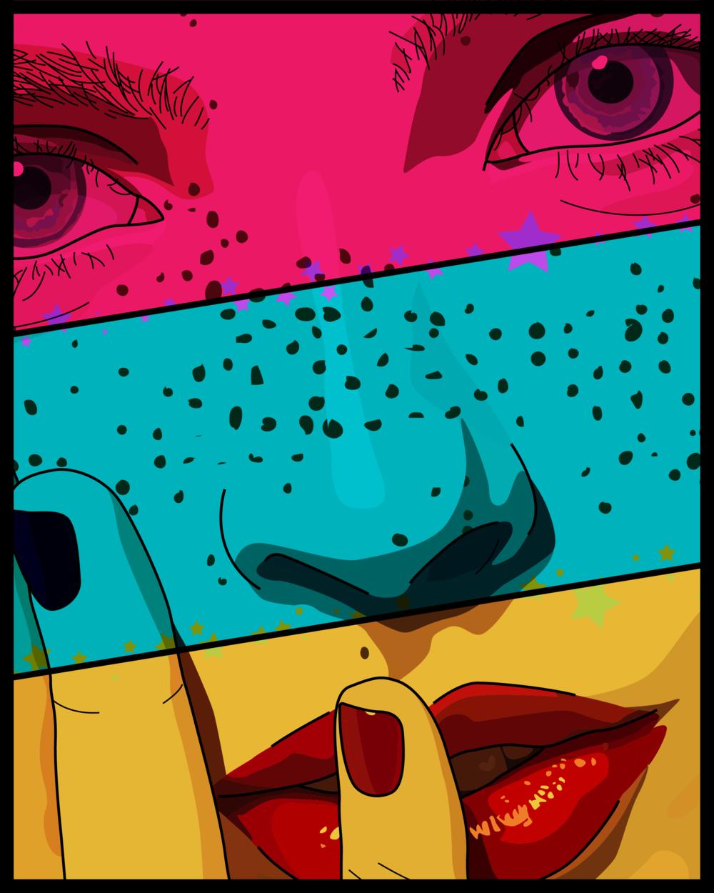 close up-01.png