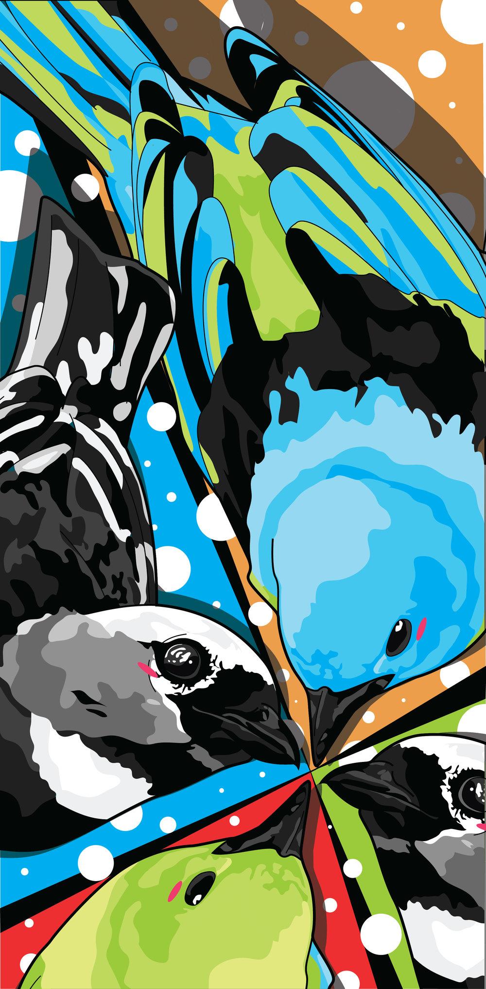BIRDLOVE-01.jpg