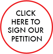 CLICK HERE TO SIGN OUT PETITION.png
