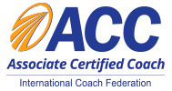 Associate Certified Coach Zac Swartout