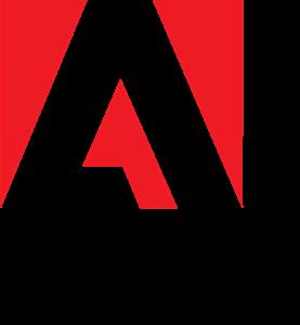 Adobe-logo-CA83357377-seeklogo.com.png