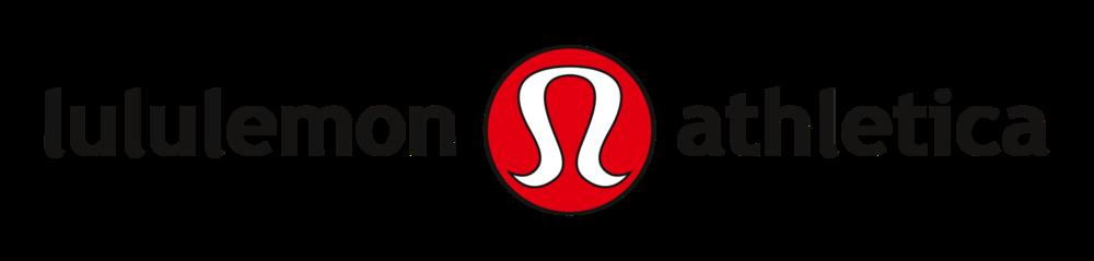lululemon-logo-png-transparent.png
