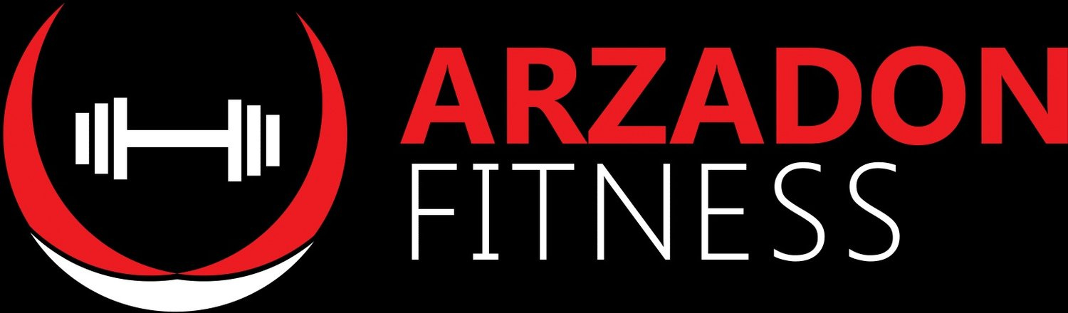 Personal Training Toronto | Arzadon Fitness