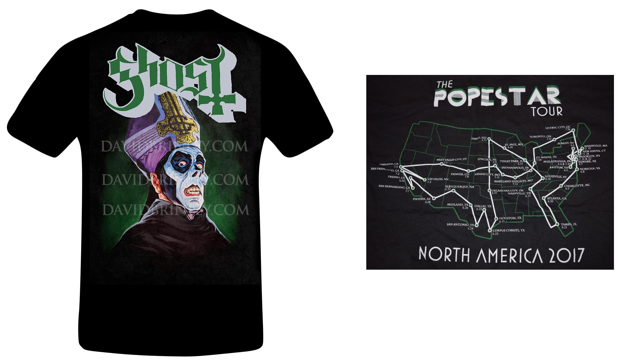 T Shirt Design Atlanta Ga Rldm
