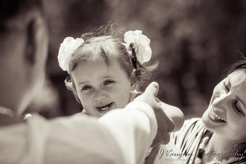 Child-5.jpg