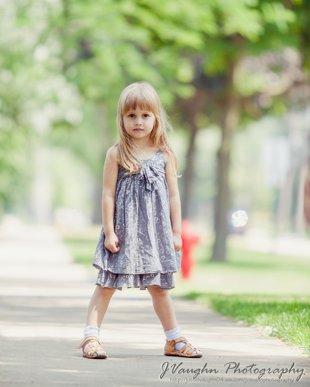 Child-97.jpg