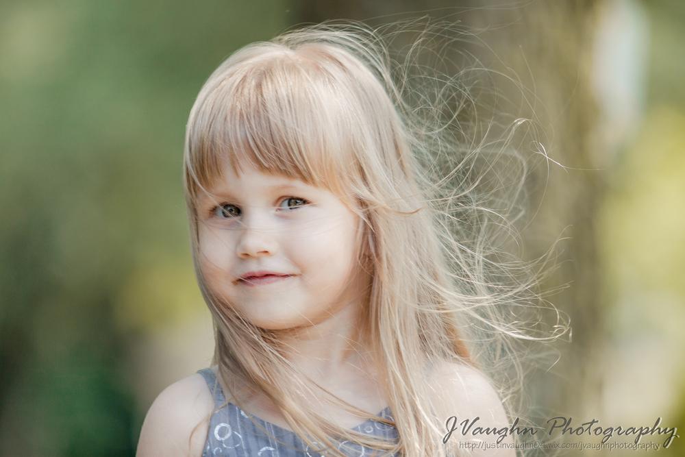 Child-101.jpg