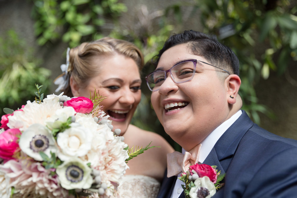 JVaughnPhotography_Bridal_Wedding_Huntley_Photographer_-5