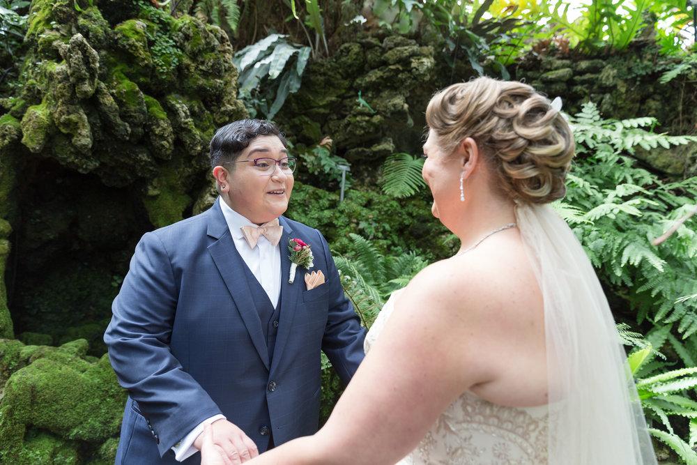JVaughn_Photography_Weddings_Huntley_Photographer_Professional_Wedding2.jpg