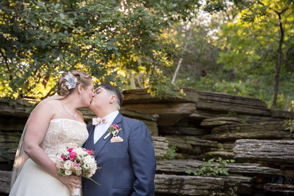 JVaughn_Photography_Weddings_Huntley_Photographer_Professional_Wedding4.jpg