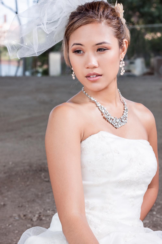 JVaughnPhotography_Bridal_Wedding_Huntley_Photographer_-2.jpg