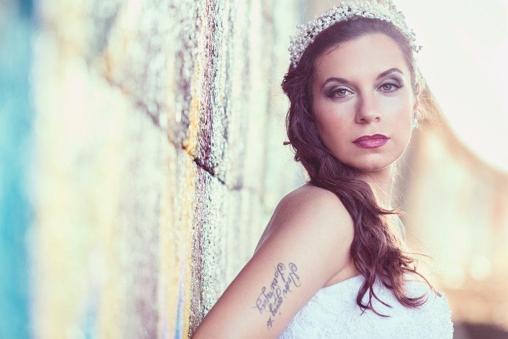 JVaughnPhotography_Bridal_Wedding_Huntley_Photographer_-11.jpg