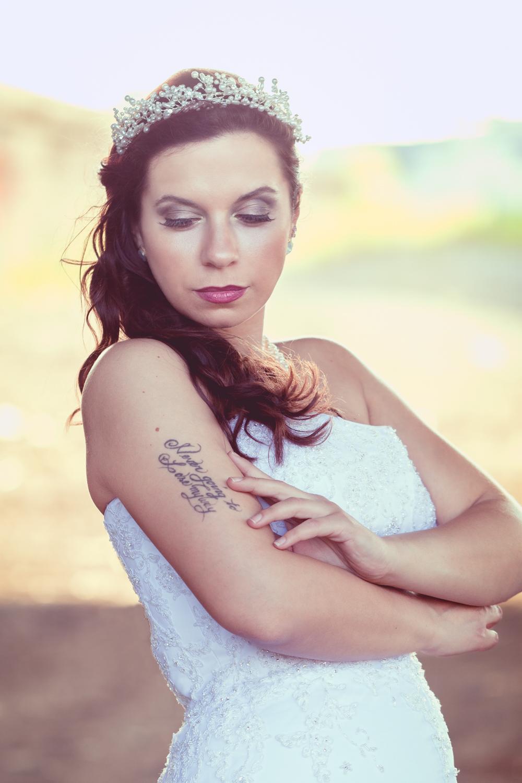 JVaughnPhotography_Bridal_Wedding_Huntley_Photographer_-12.jpg