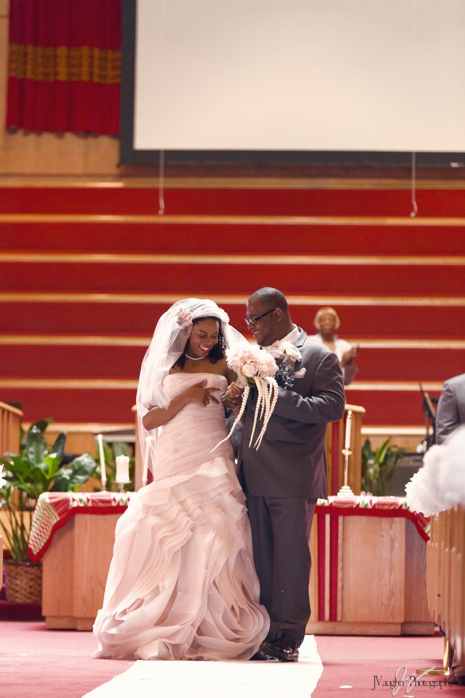 JVaughnPhotography-Wedding-Huntley Photographer-6.jpg