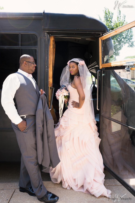 JVaughnPhotography-Wedding-Huntley Photographer-7.jpg
