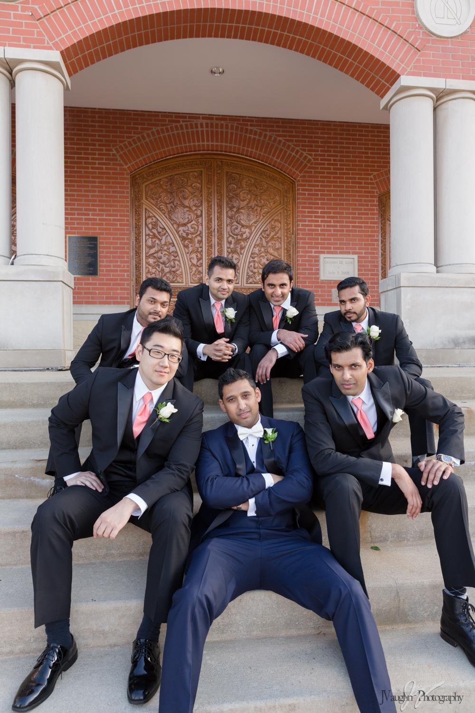 JVaughnPhotography-Wedding-Huntley Photographer-10.jpg