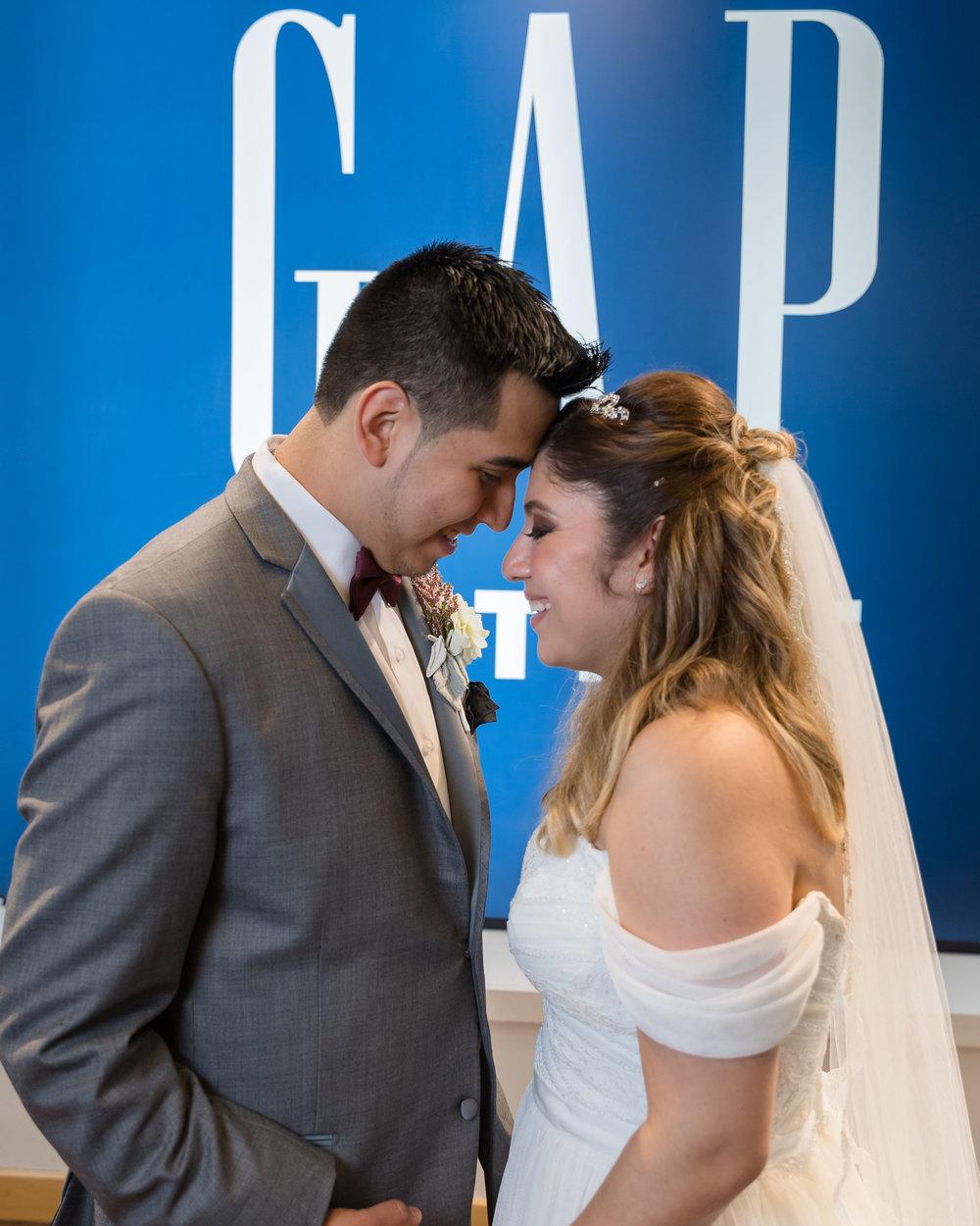 JVaughn_Photography_Weddings_Huntley_Photographer_Professional_Wedding0354.jpg