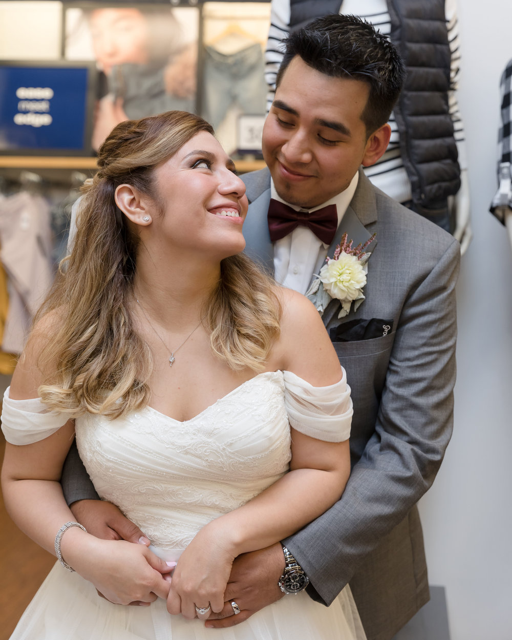 JVaughn_Photography_Weddings_Huntley_Photographer_Professional_Wedding0356.jpg