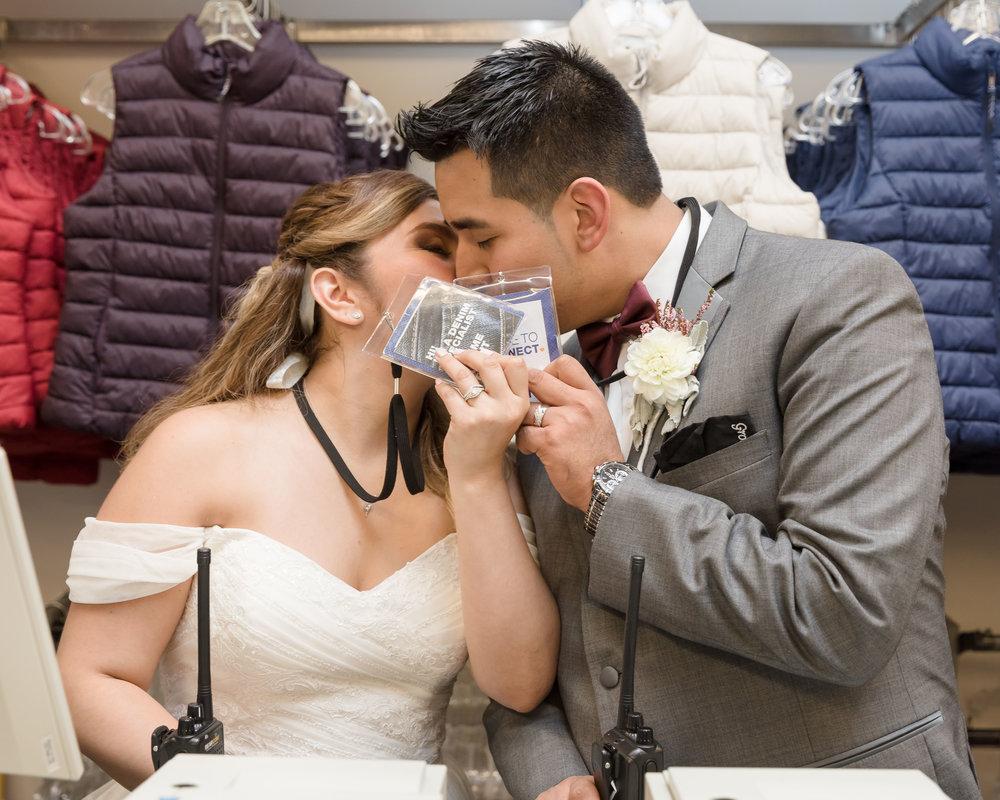 JVaughn_Photography_Weddings_Huntley_Photographer_Professional_Wedding0357.jpg
