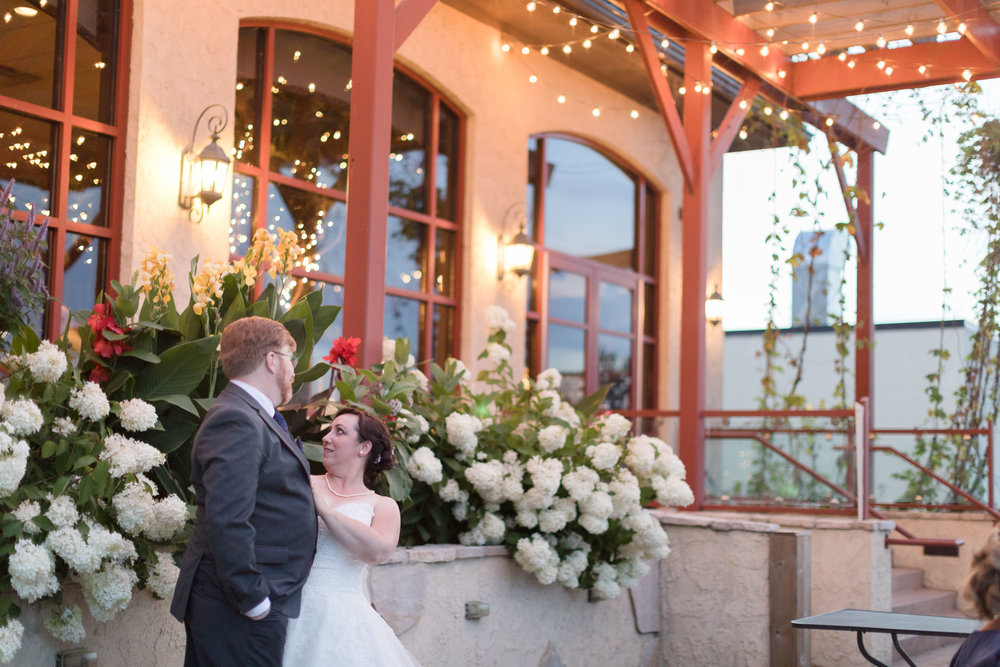 JVaughn_Photography_Weddings_Huntley_Photographer_Professional_Wedding0326.jpg