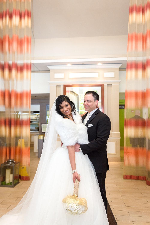 JVaughn_Photography_Weddings_Huntley_Photographer_Professional_Wedding0338.jpg