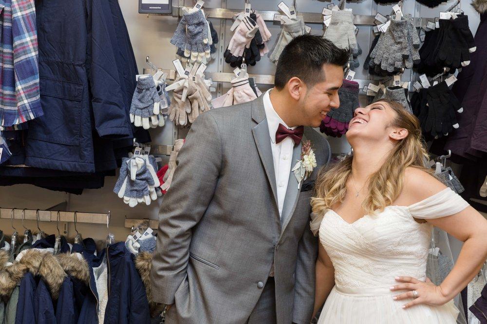 JVaughn_Photography_Weddings_Huntley_Photographer_Professional_Wedding-3.jpg