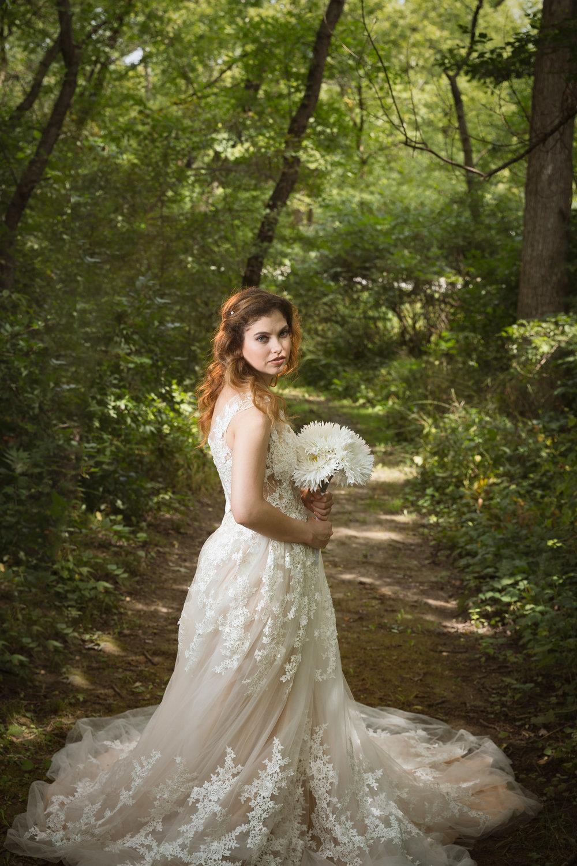 JVaughn_Photography_Weddings_Huntley_Photographer_Professional_Wedding-7.jpg