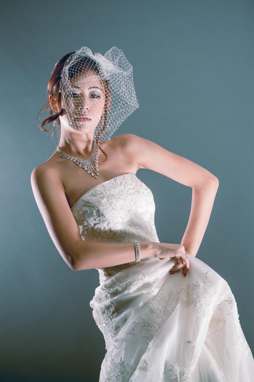 JVaughn_Photography_Weddings_Huntley_Photographer_Professional_Wedding-11.jpg