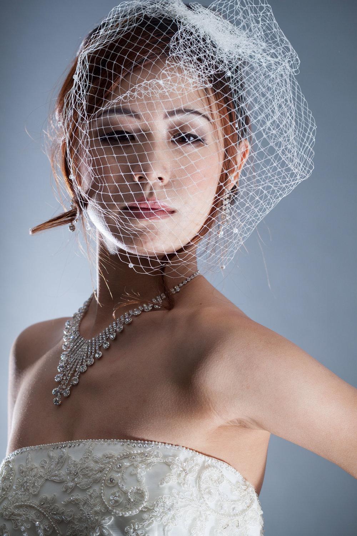JVaughn_Photography_Weddings_Huntley_Photographer_Professional_Wedding-13.jpg