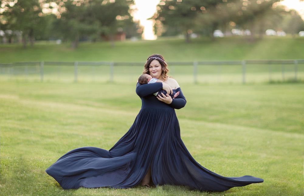 JVaughnPhotography-Maternity027.jpg