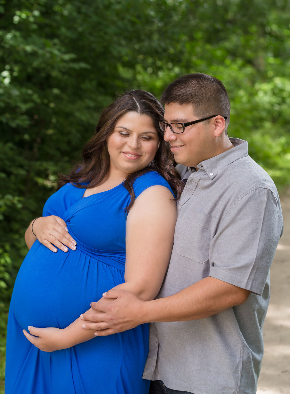 Styled_Huntley_Photographer_Maternity_JVaughn_Photography_LLC_Chicago