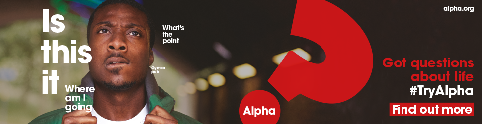 alpha Invitation - web banner - greencoat.png