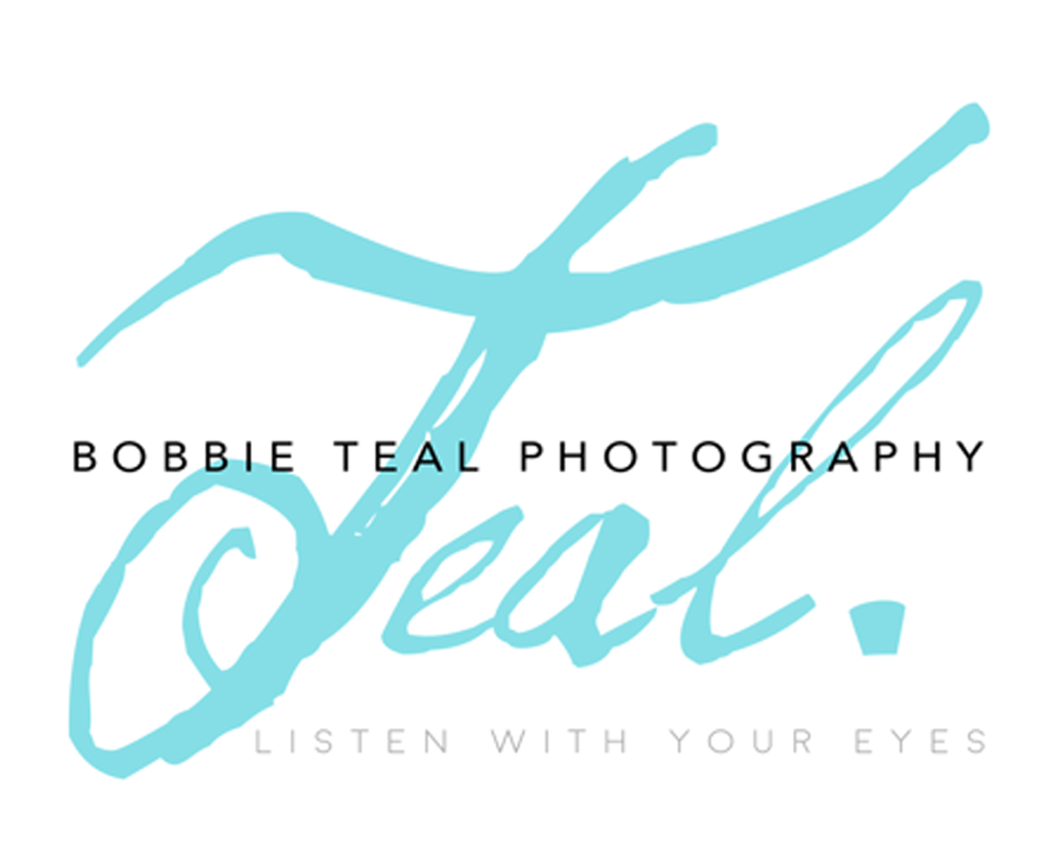 Bobbie Teal Photography