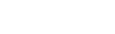 Fundamental Creative Hub