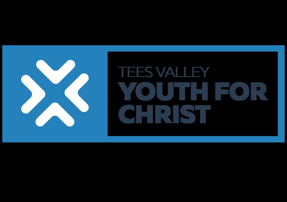 TVYFC Logo 1.png