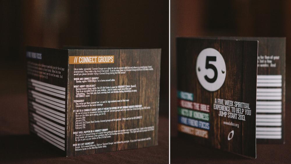 Brochure 3.jpg