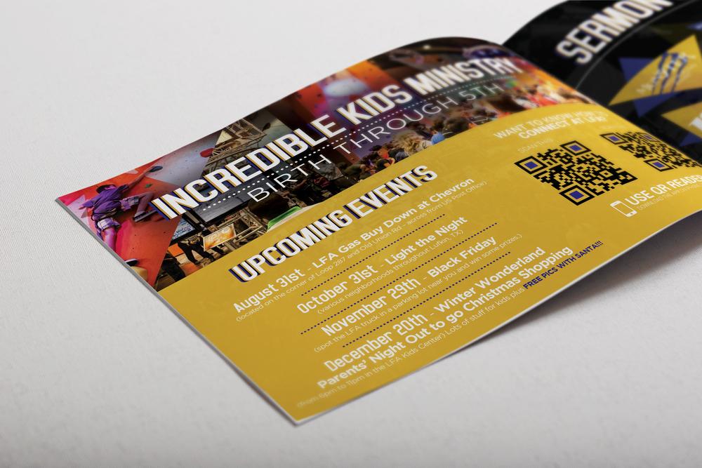 Brochure Mock-up INSIDE CLose up.jpg