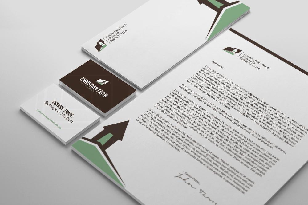 Stationary Mockup Design Print.jpg