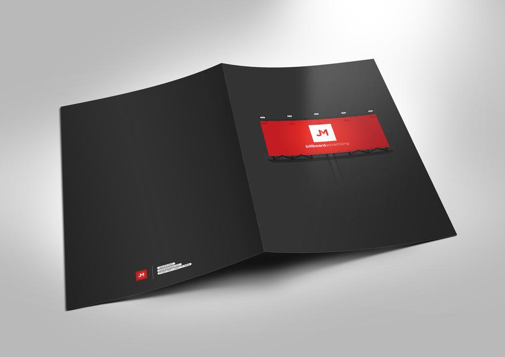 Presentation folder Mockup 1.jpg